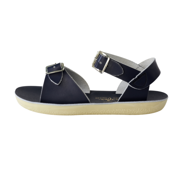 Sun-San Surfer zilās sandales J 2