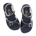 Sun-San Surfer zilās sandales J 1