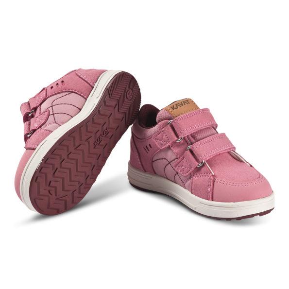 Svedby Pink 1