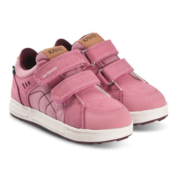 Svedby Pink