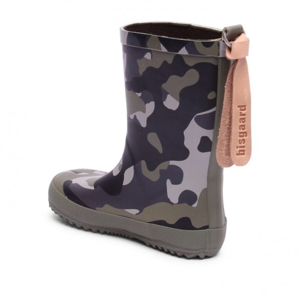 rubber-boot-fashion_1180x1180c 6