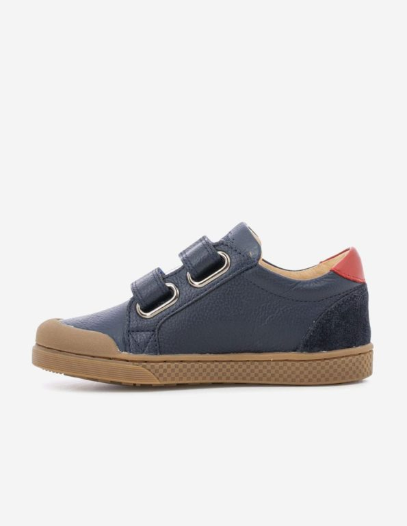 ten-win-clay-regatta-navy-camel-red (1)