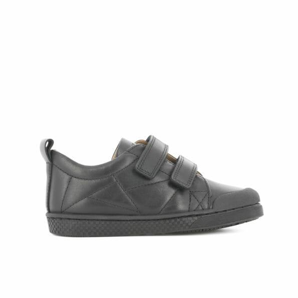 10IS stepētas ādas kurpes L