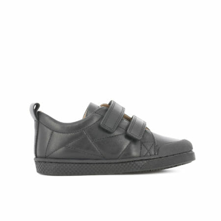 10IS stepētas ādas kurpes