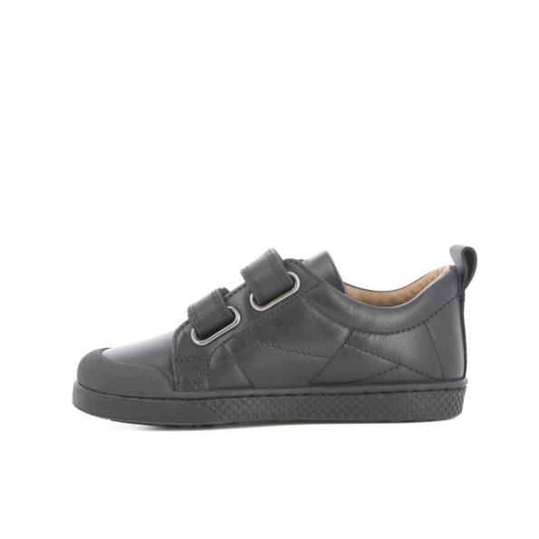 10IS stepētas ādas kurpes L 2