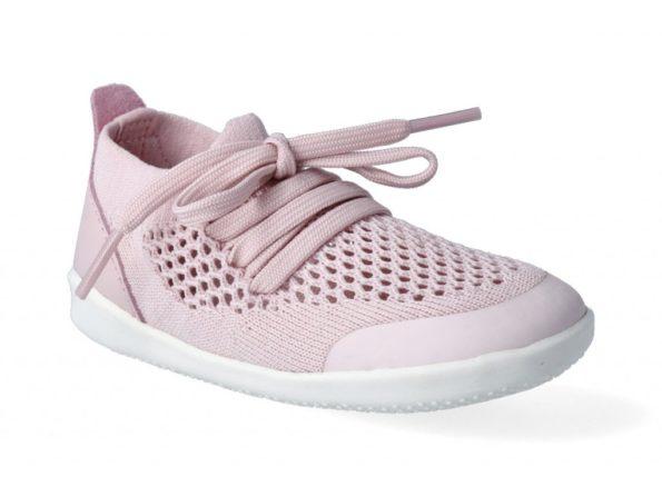 12473-2_barefoot-capacky-bobux-xplorer-play-knit-trainer-seashell-3