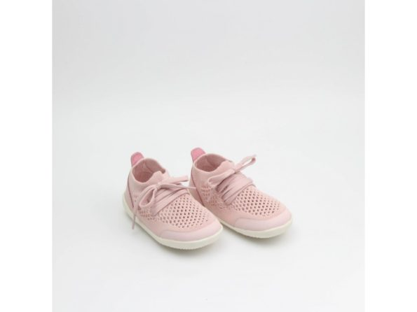 3023_bobux-play-knit-seashell-i-walk-kid-