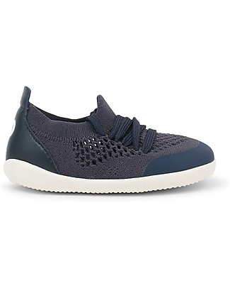 bobux-step-up-play-knit-shoe-navy-stretchy-knitted-midsection-shoes_77292_list