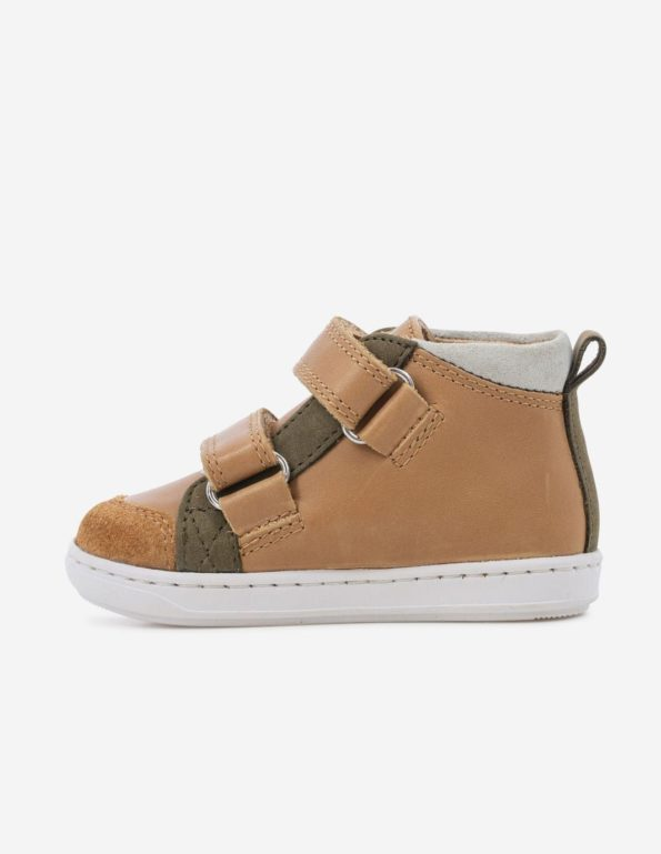 bouba-new-scratch-cow-burnish-camel-kaki-off-white (1)
