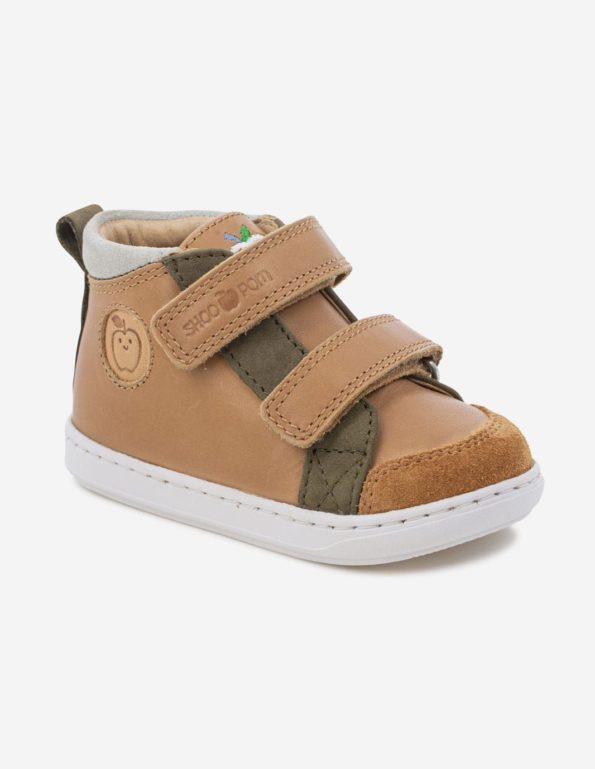 bouba-new-scratch-cow-burnish-camel-kaki-off-white (2)