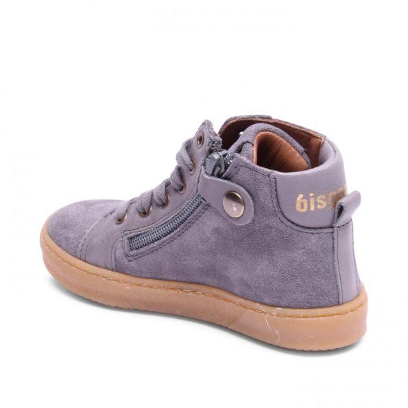 shoe-with-laces_1180x1180c (1)