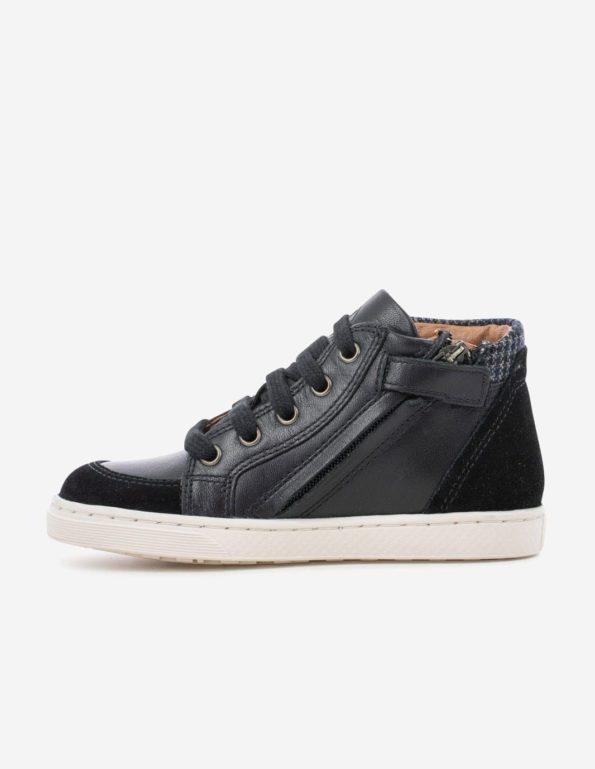ten-base-lace-nappa-black (1)
