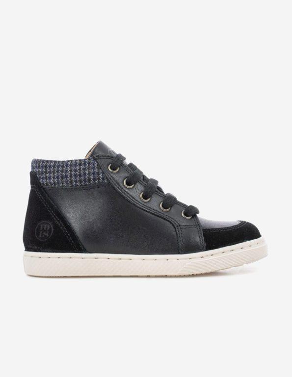 ten-base-lace-nappa-black