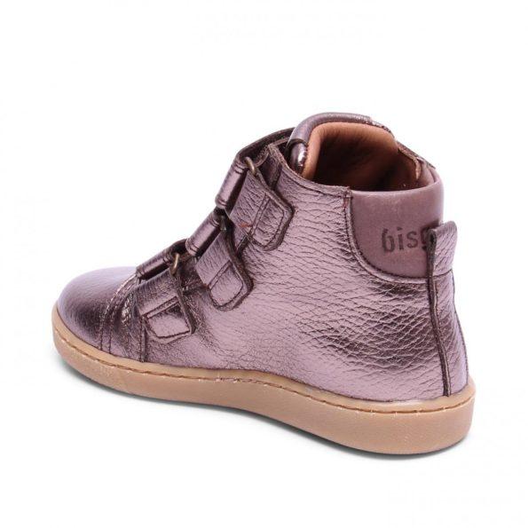 velcro-shoes_1180x1180c (1)