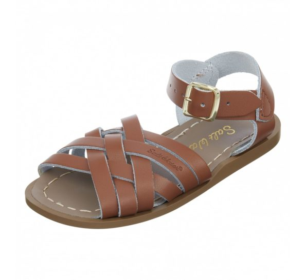 retro_tan_small_kids_sandals_with_lattice_weave_front_04_1