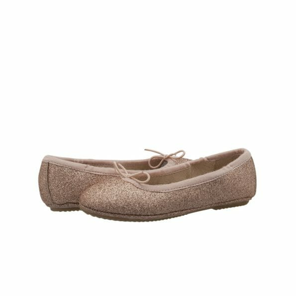 600-Cruise-Ballet-Flat_Glam-Copper_1