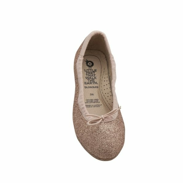 600-Cruise-Ballet-Flat_Glam-Copper_3