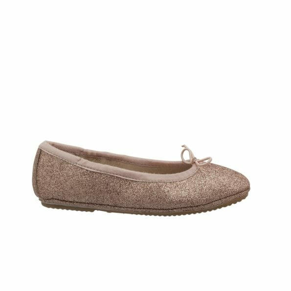 600-Cruise-Ballet-Flat_Glam-Copper_4