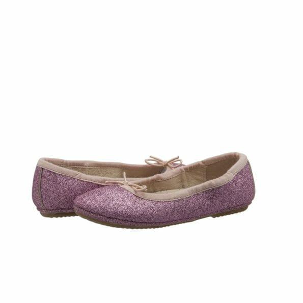 600-Cruise-Ballet-Flat_Glam-Pink_1