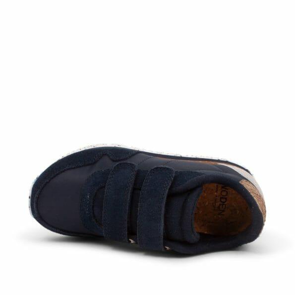 Nor_Suede-Sneakers-WK065-010_Navy-2_1400x1400
