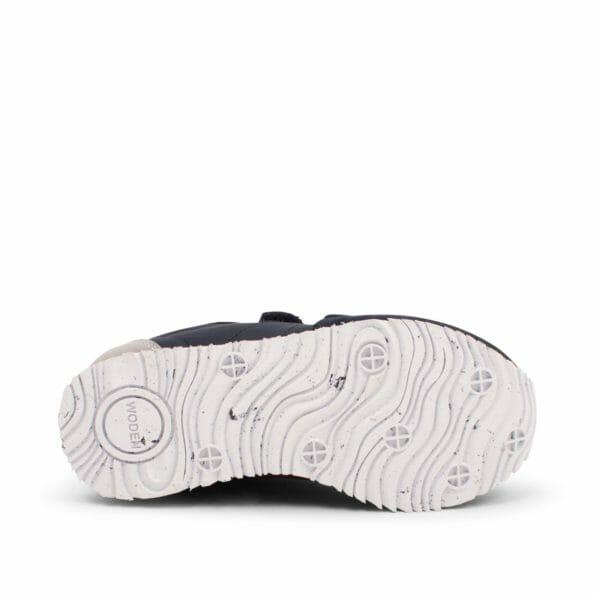 Nor_Suede-Sneakers-WK065-010_Navy-3_1400x1400