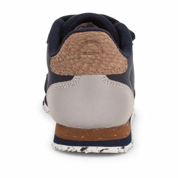 Nor_Suede-Sneakers-WK065-010_Navy-4_1400x1400