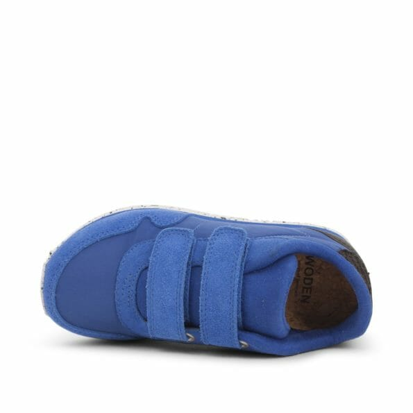 Nor_Suede-Sneakers-WK065-604_Royal_Blue-2_1400x1400