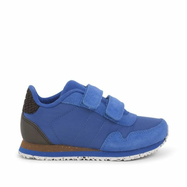 Nor_Suede-Sneakers-WK065-604_Royal_Blue_1400x1400