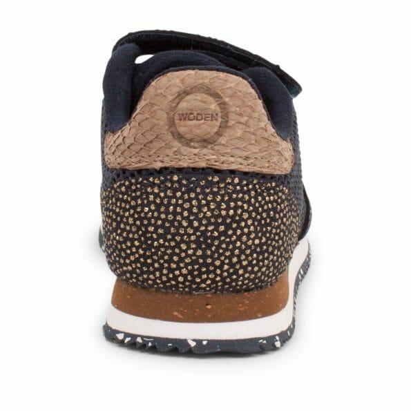 Sandra_Pearl_Mesh-Sneakers-WK8222-010_Navy-4_1400x1400
