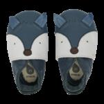 BOBUX_CWEBTOP_1000-108-01_Navy_LunarRockCharacterFox