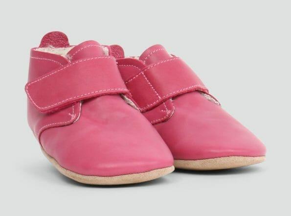 desert-merino-lined-dark-pink-bobux-soft-sole-1800x-00e