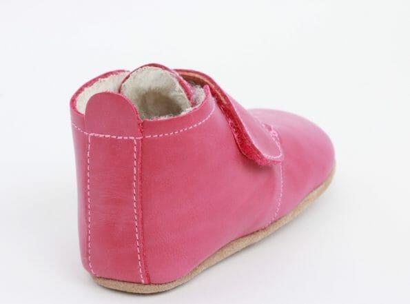 desert-merino-lined-dark-pink-bobux-soft-sole-1800x-318