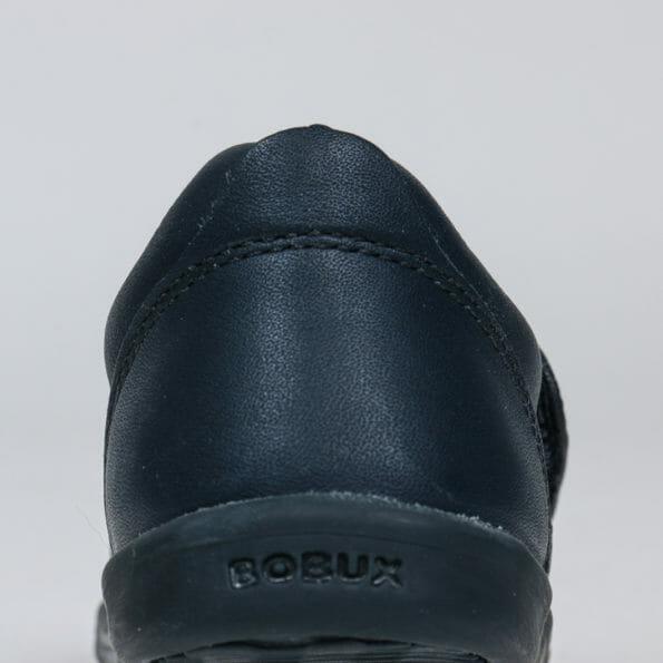 BOBUX_SMDET_635318_NavyBoston_3