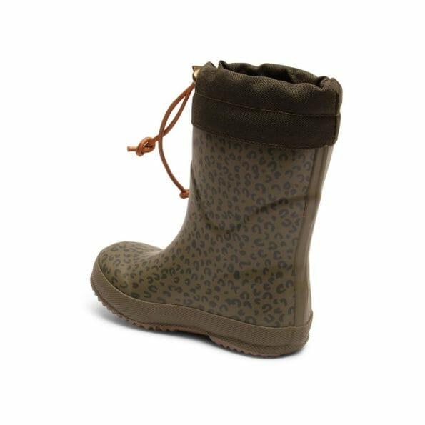 SG_X_Bisgaard_Thermo_Boot_Kalamata-Boots_Wellies-92009.220-kalamata_AOP_Leospot_M-3_1024x1024@2x