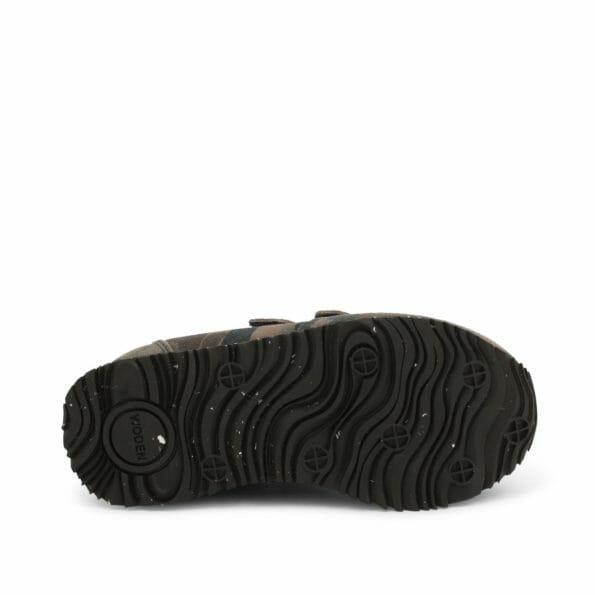 Ydun_Animal_Suede-Sneakers-WK075-331_Camouflage-3