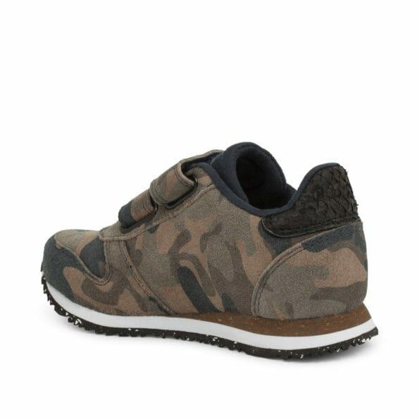 Ydun_Animal_Suede-Sneakers-WK075-331_Camouflage-4