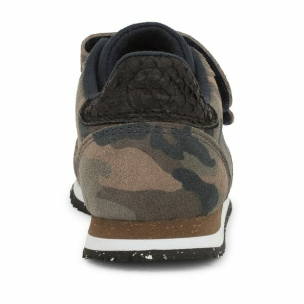 Ydun_Animal_Suede-Sneakers-WK075-331_Camouflage-5