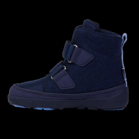 Affenzahn winter boot Bear4