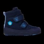 Affenzahn winter boot Bear5