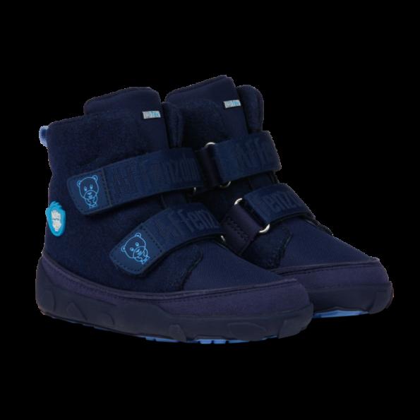 Affenzahn winter boot Bear8