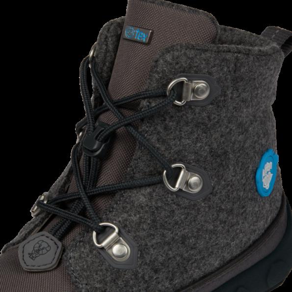 Affenzahn winter boot Dog1