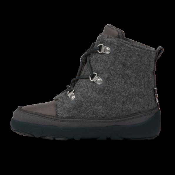 Affenzahn winter boot Dog4