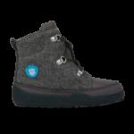 Affenzahn winter boot Dog5 (1)