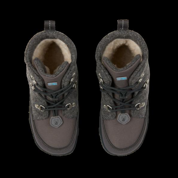 Affenzahn winter boot Dog7