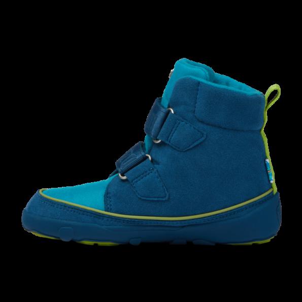 Affenzahn winter boot Shark4