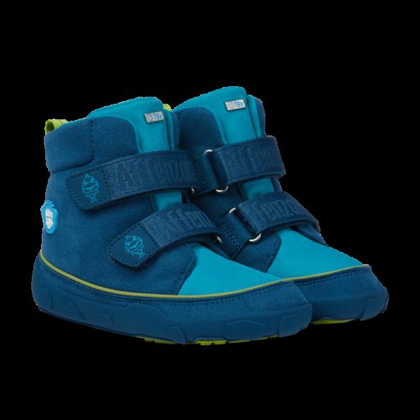 Affenzahn winter boot Shark8
