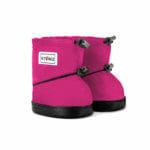 Stonz Booties PLUSfoam_ensiaskelkenkä_pink (1) (1)