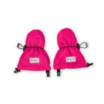 Stonz_baby mitts_vauvan rukkaset_pink (1)