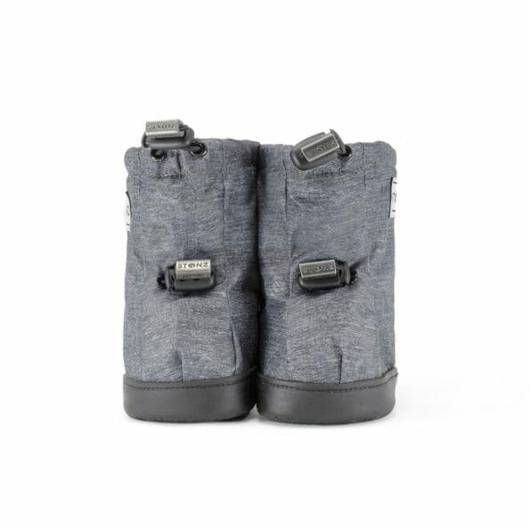 Stonz_booties PLUSfoam_heather grey (3)