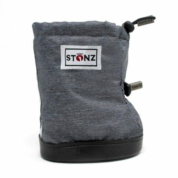 Stonz_booties PLUSfoam_heather grey (5)